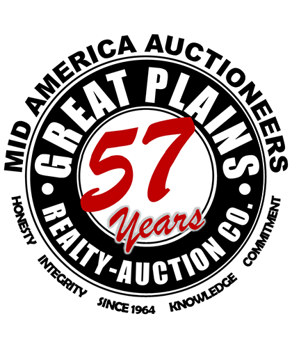 Great Plains Auctioneers